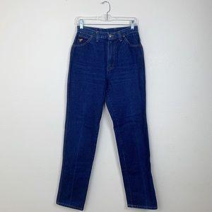 Wrangler Misses Full Fit Jeans
